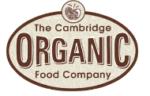The Cambridge Organic Food Company (COFCO)