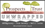 Prospects Trust Unwrapped