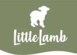 Little Lambs Nappies