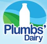 Plumbs' Dairy