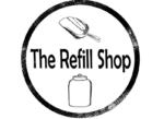The Refill Shop