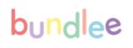 Bundlee