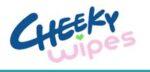Cheeky Wipes