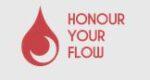 Honour Your Flow