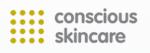 conscious skincare