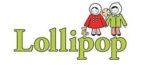Lollipop Cambridge